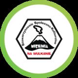 Stowarzyszenie Na Wulkanie