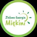 Zielona Energia Miękini