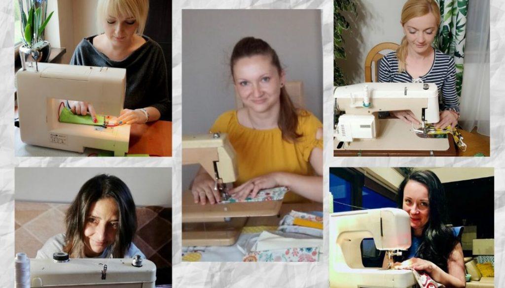 Rodzinne wakacje • Lipiec 2025 Ośrode wypoczynkowy w Kołobrzeg-3