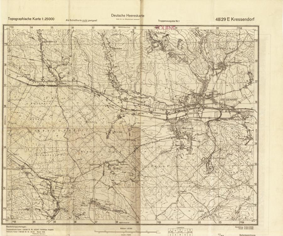 48-29 E Kressendorf X.1944