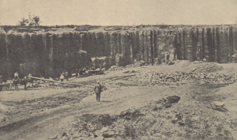 Berestowiec