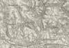 Miękinia 1907