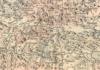 Staszic mapa
