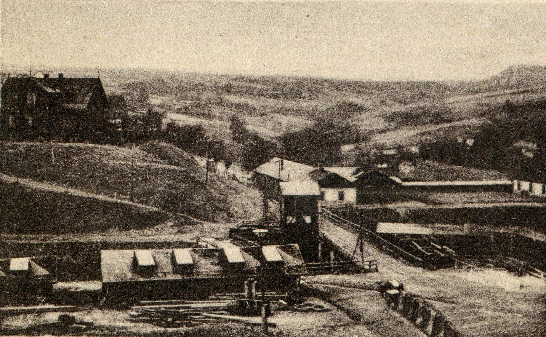 kamieniołom 1919 1