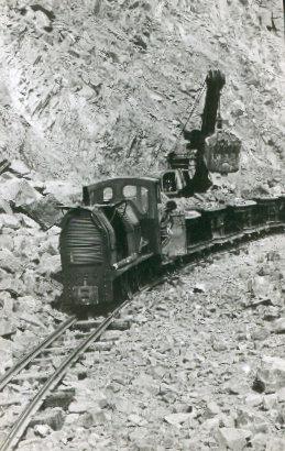 kamieniołom 39