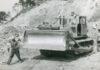 kamieniołom 41