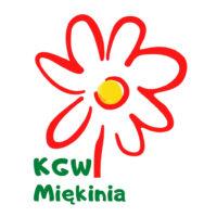 KGW Miękinia-3-kopia