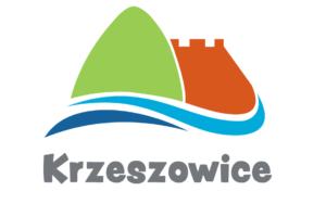 Krzeszowice logo
