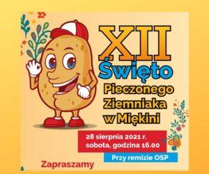 Projekt beztytułu-24