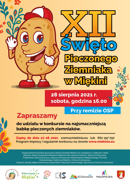 plakat A3_2